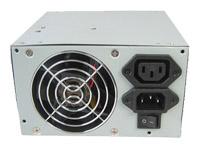 GembirdCCC-PSU10 350W