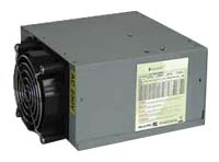 GembirdCCC-PSU4 400W