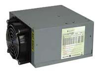 GembirdCCC-PSU4X 400W