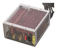 GembirdCCC-PSU4X-S 400W