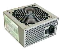 GembirdCCC-PSU5-12 450W