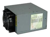 GembirdCCC-PSU5 450W