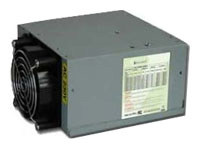GembirdCCC-PSU8X 600W