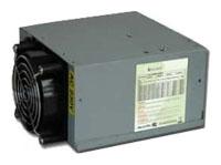 GembirdCCC-PSU8X 650W
