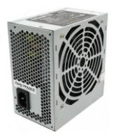 GIGABYTEGE-C400N-C2 400W