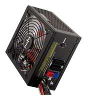 GIGABYTEODIN Pro 800W (GE-M800A-D1)