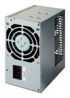 GIGABYTESuperb 360 300W (GE-R360-V1)