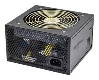 GlacialTechGP-AP500CA 500W