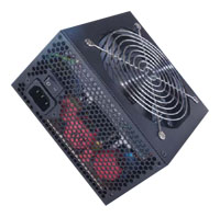 GlacialTechGP-AX1020 1020W