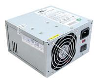 GlacialTechGP-PS550BP 550W
