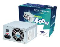 GlacialTechGP-SL350CN 350W