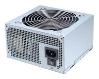 GlacialTechGP-SL450C 450W