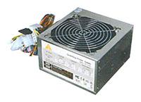 Golden FieldATX-S490 440W