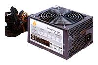 Golden FieldATX-SH500 450W