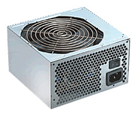 HEC300TE-2WX 300W