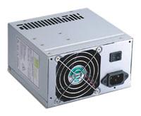 HEC400AR-PTF 400W