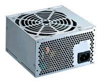 HEC400TP-2WX 400W
