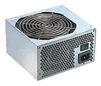 HEC500TE-2WX 500W