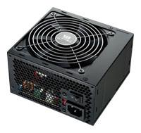 HECRaptor R350PV 350W