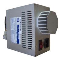 HIGH POWERFL-5000 350W