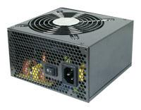 HIGH POWERHP-500-A12S 500W