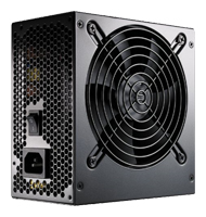HIGH POWERHP-550-G14S 550W