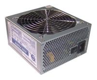 HIGH POWERHP-600-G14S 600W