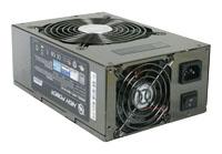 HIGH POWERHPC-1000-G14C 1000W
