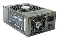 HIGH POWERHPC-1200-G14C 1200W