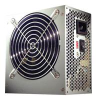 HIGH POWERHPC-370-N12S 370W