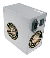 HIGH POWER HPC-420-302 DF 420W