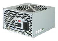 HIGH POWERHPC-430-P12S 430W