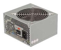 HIGH POWERHPC-460-N12S 460W