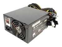 HIGH POWERHPC-560-A88S 560W