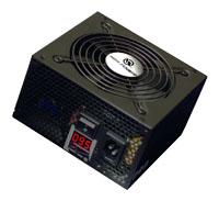 HIGH POWERHPC-620-A12S 620W