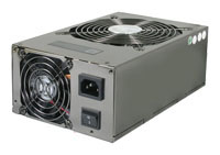 HIGH POWER HPC-750-G14C 750W