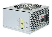 HIGH POWERHPC370-P12S 370W