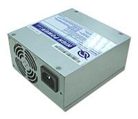 HIGH POWERSFX-270A1 270W