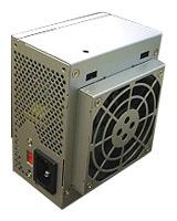 HIGH POWERSFX-300W