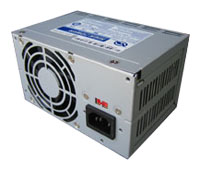 HIGH POWERSI-A250M2 250W