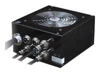 HiperHPU-4K530 530W