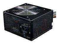HiperHPU-4M480 480W