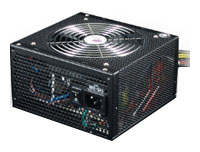 HiperHPU-4M530 V2 530W