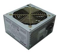 HiperHPU-4S350 350W