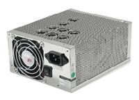 HiperHPU-4S730 V1 730W
