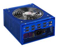HiperHPU-5B680 680W