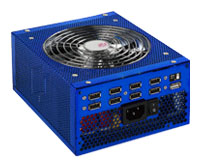 HiperHPU-5B880 880W