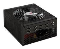 HiperHPU-5K680 680W