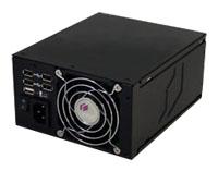 HiperHPU-5M730 730W