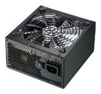 HiperK900 900W